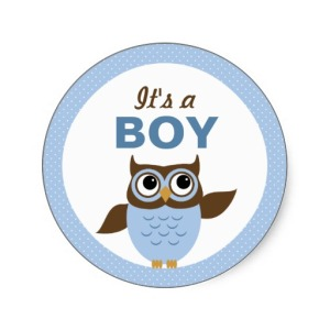 cute_owl_its_a_boy_stickers-r2b3086f9552246f6be56d52488087034_v9waf_8byvr_512